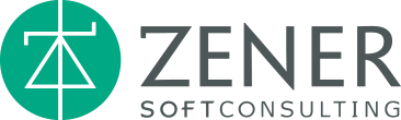 ZENER – Ofertas de empleo